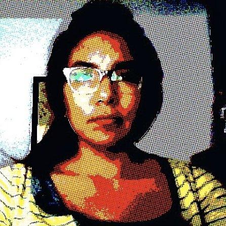 Annie Medina linkedin profile