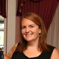 Donna Page linkedin profile