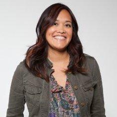 Anna Lisa Lopez linkedin profile