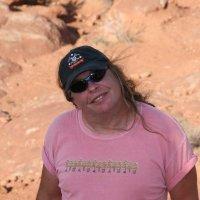 Jeff LeRoy Davis linkedin profile