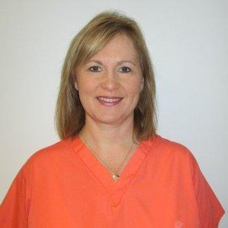 Michelle Smith linkedin profile