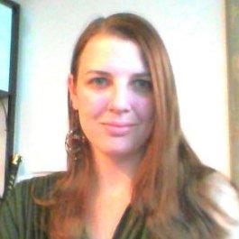 Leigh Anne Jensen linkedin profile