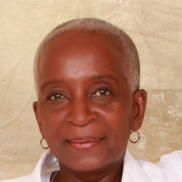 Charlotte M Bishop linkedin profile