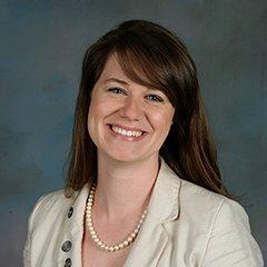Beth (Smart) Miller linkedin profile