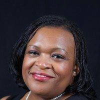 Ursula Jackson linkedin profile