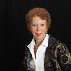 Marcia S Cook DNP, RN, MPM linkedin profile