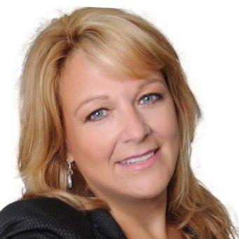 Tracey Thomas linkedin profile
