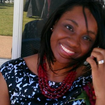 Bernadette S Davis linkedin profile