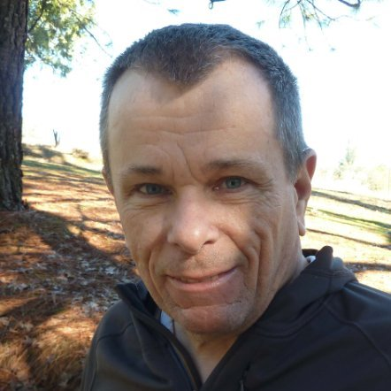 Patrick Sullivan CPA linkedin profile