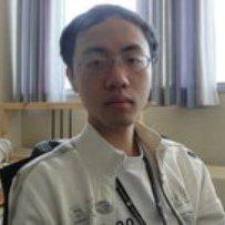 Jia Xin (Kevin) Zhu linkedin profile