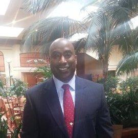 Anthony Jackson linkedin profile