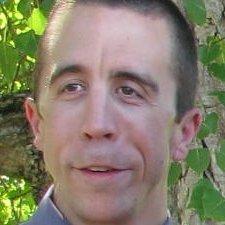 Robert D Blake Jr linkedin profile