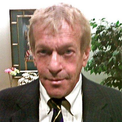 Richard Warren Greene linkedin profile
