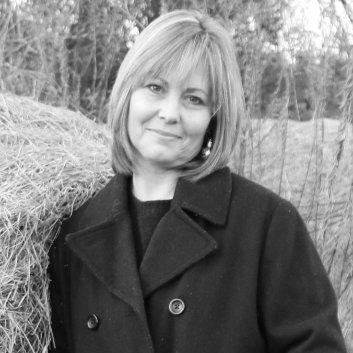 Annette Annette D Allen linkedin profile