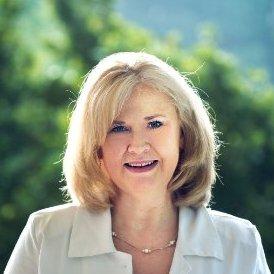 Susan Boyd Watson linkedin profile
