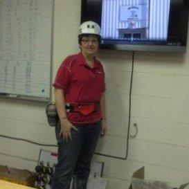 Anita Wolfe linkedin profile