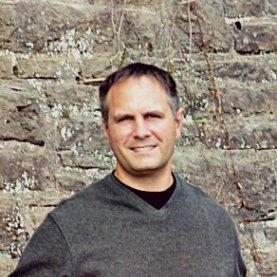 Robert Born linkedin profile