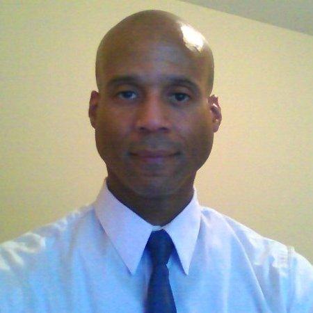 Andrew Brown Jr linkedin profile