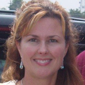 Michelle Bailey linkedin profile