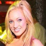 Amanda Bridges linkedin profile