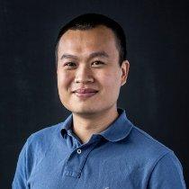 Quang Tuan NGO linkedin profile