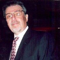 Fred Werner linkedin profile