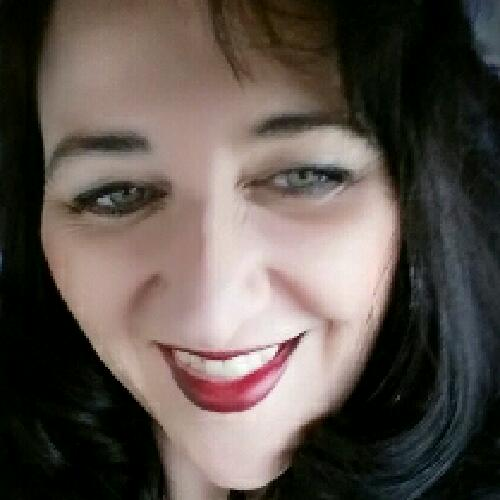 Jennifer Hunter Johnson linkedin profile