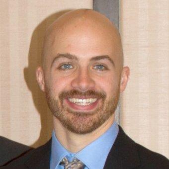 Timothy P Stevens linkedin profile