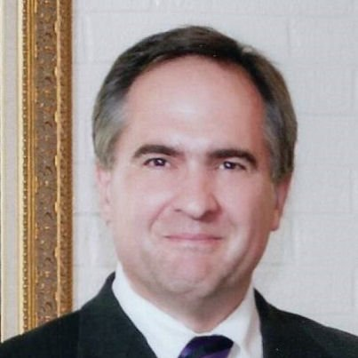 Chris L Adams linkedin profile