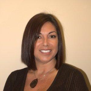 Judith Rivera linkedin profile