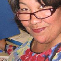 Alisa J Thomas linkedin profile