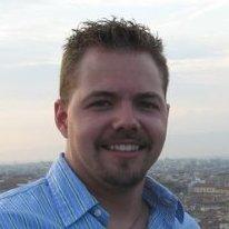 Matthew Griffin linkedin profile