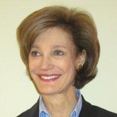 Martha King linkedin profile