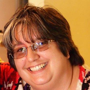 Barbara Butler Weiss linkedin profile