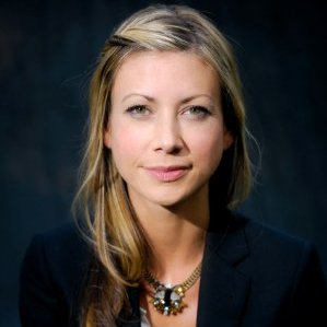 Jennifer king solomon, J.D., M.B.A. candidate linkedin profile