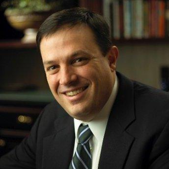 Christopher J. Miller linkedin profile