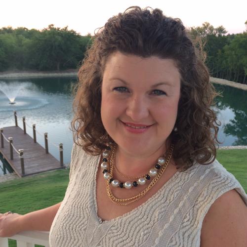 Donna Jackson linkedin profile