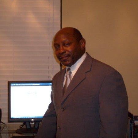 Eugene J Brown Jr linkedin profile