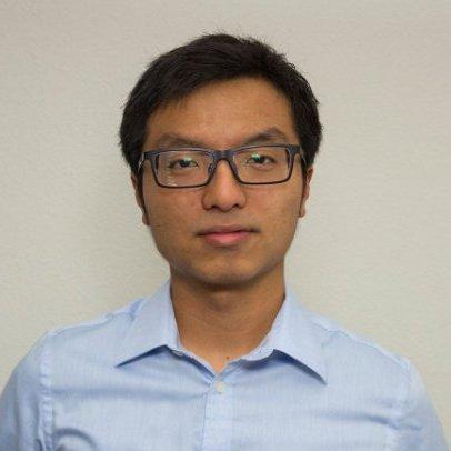 Chun Yin Justin Cheng linkedin profile