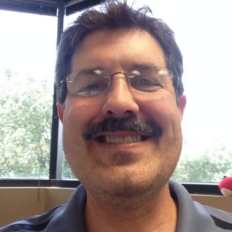 Dwight Davis linkedin profile