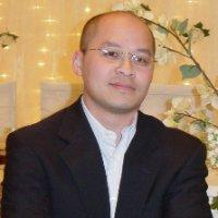 Bac Nguyen linkedin profile
