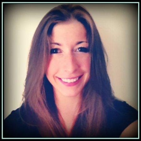 Anna Lee Watson linkedin profile