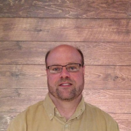 Stephen Anderson II linkedin profile