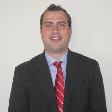 Adam Kelchlin, MBA, PMP, Six Sigma Black Belt linkedin profile
