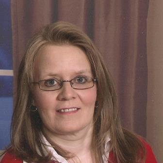 Pamela Beyer linkedin profile