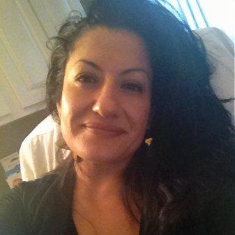 Cynthia A Miller linkedin profile