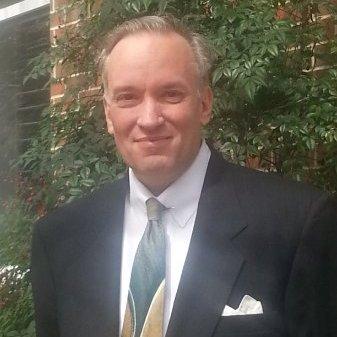 Keith M Baker linkedin profile