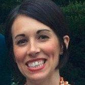Kimberly King linkedin profile