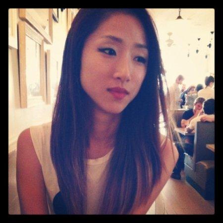 Jane Lee linkedin profile