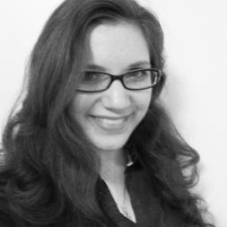 Adrienne (Gruessner) Sullivan linkedin profile